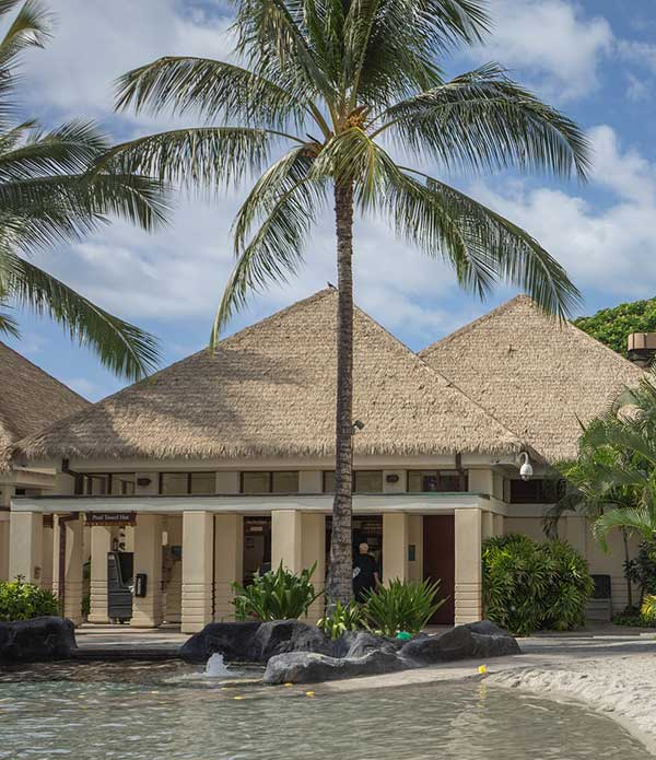 Hawaii Architectural Drafting Services